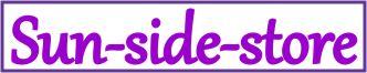Sun-side-store-Logo